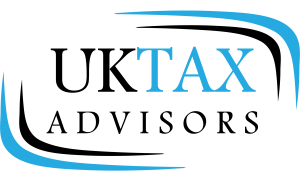 UK Tax Advisors